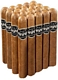 Perdomo Slow-Aged Lot 826 Glorioso