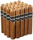 Perdomo Slow-Aged Lot 826 Robusto