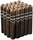 Perdomo Slow-Aged Lot 826 Robusto Maduro