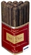 Rocky Patel Vintage 1990 Churchill Seconds