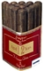 Rocky Patel Vintage 1990 Toro Seconds