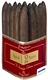 Rocky Patel Vintage 1990 Torpedo Seconds
