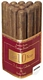 Rocky Patel Vintage 1992 Churchill Seconds