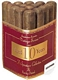 Rocky Patel Vintage 1992 Robusto Seconds