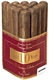 Rocky Patel Vintage 1992 Toro Seconds