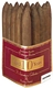 Rocky Patel Vintage 1992 Torpedo Seconds